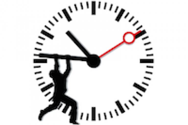 wet-3-altijd-tijd-tekort-zo-koop-je-meer-tijd-2996-w800